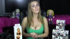Tanya Tate Update - 06.14.2016 Fleshlight & Bikini Periscope