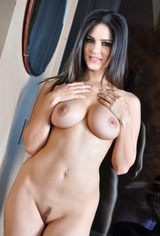 Sunny Leone Newest Porn Videos   Redtube