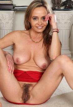 Kelli mccarty porn videos