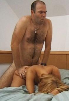 riley reid anal interracial