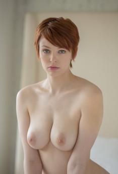 Bree daniels xxx Bree Daniels Newest Porn Videos Redtube