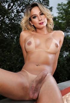 Bianca Hills Newest Porn Videos | Redtube