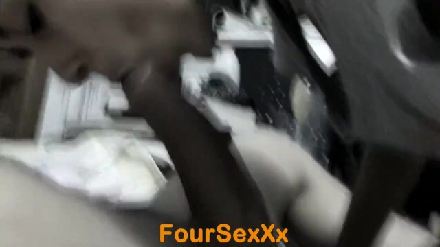 Rich blowjob and fuck (1/2)
