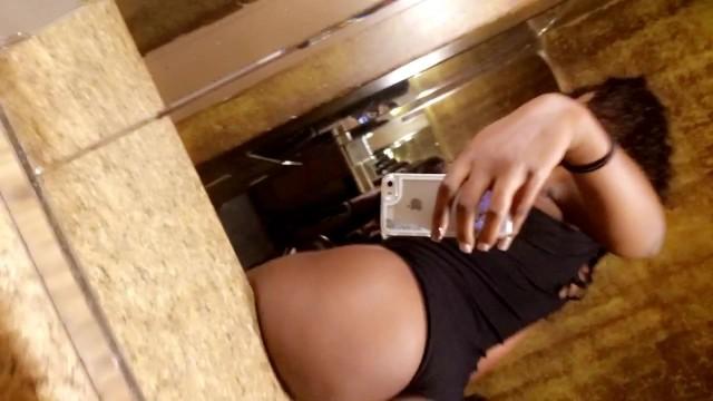 Like Ass ?