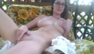 Mature model blogspot - Justamber 6 private porn show sex4jack.blogspot.com