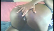 Lighten dark skin pussy - Dark skinned bbw pussy squirting multiple times