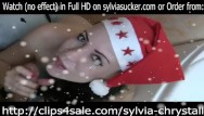 Erotic e greeting Happy holidays for everyone greetings facial from the goddess of oral love