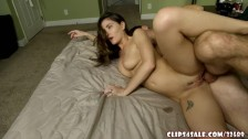 Molly Jane In Before Wunder Woman