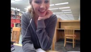 Lesbians library - Kendra sunderland public library