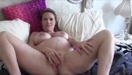 Oil pussy masturbating - Baby oil masturbation