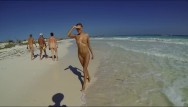 Cuba gooding jr nude - Katya clover - cuba nudist 2