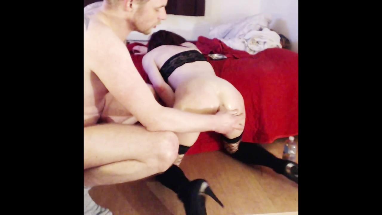 nice anal compilation of this fucking hot polish wife ...Enjoy - RedTube