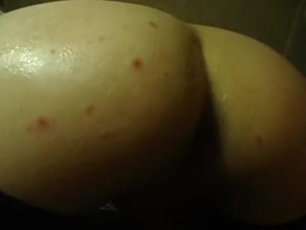 Жена член трахается и фистинг муженек