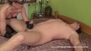 Sex 69 Amateur couple femdom sex.69, prostate massage, face sitting, huge squirt