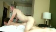 Interracial gay hookup web site - A4a hookup: cagerklarxon fucks hoebttm