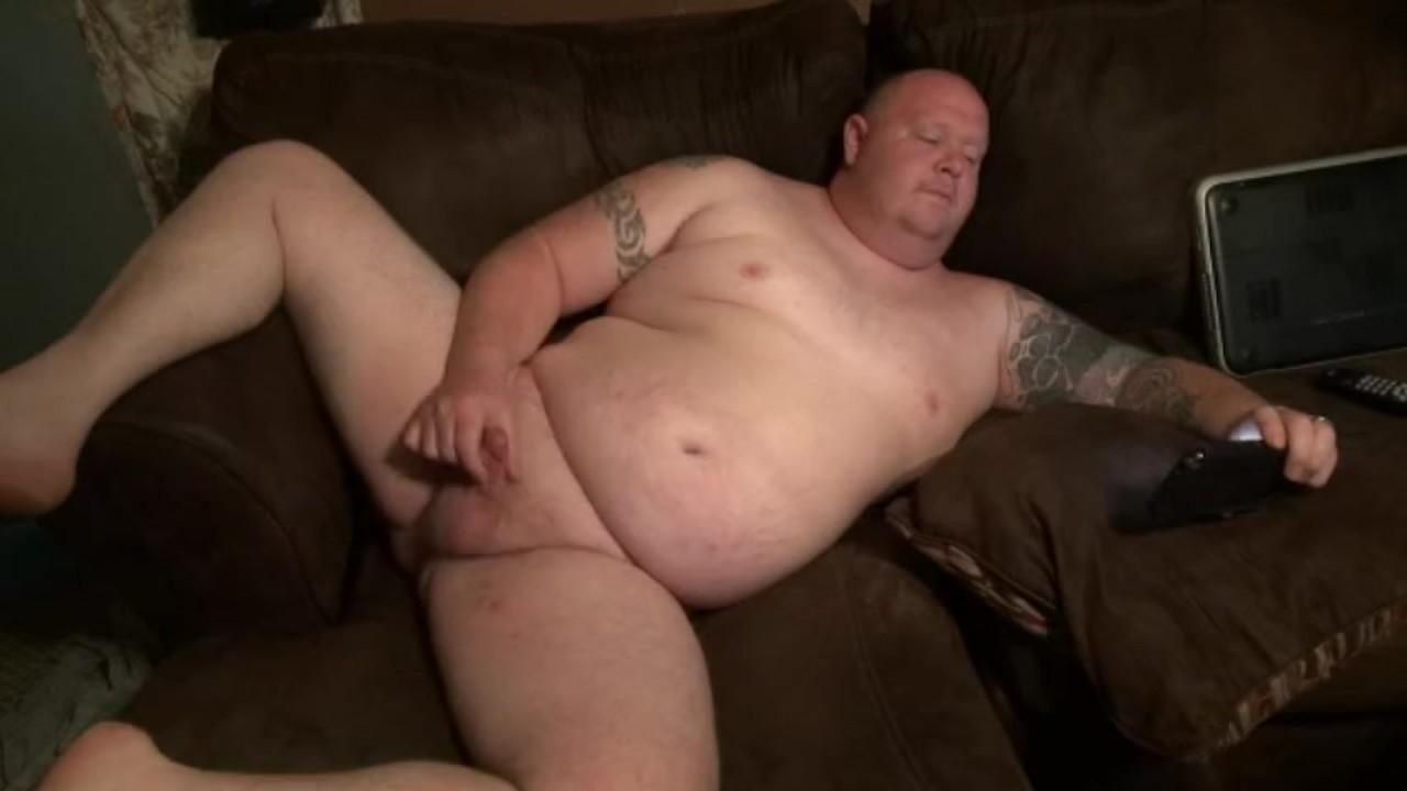 Chubby clip free gay man movie videos — img 12