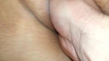 Bella wants me to spread her pussy open, WITH MY FIST!!!