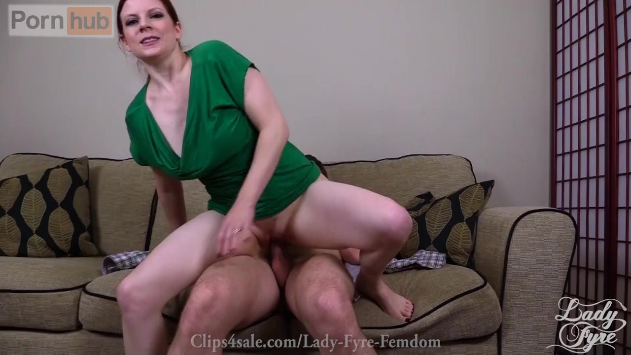 Busty Step Sister Creampie