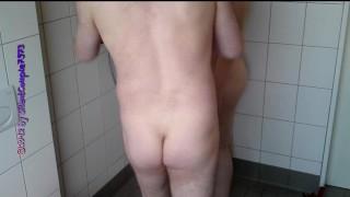 Together Showers