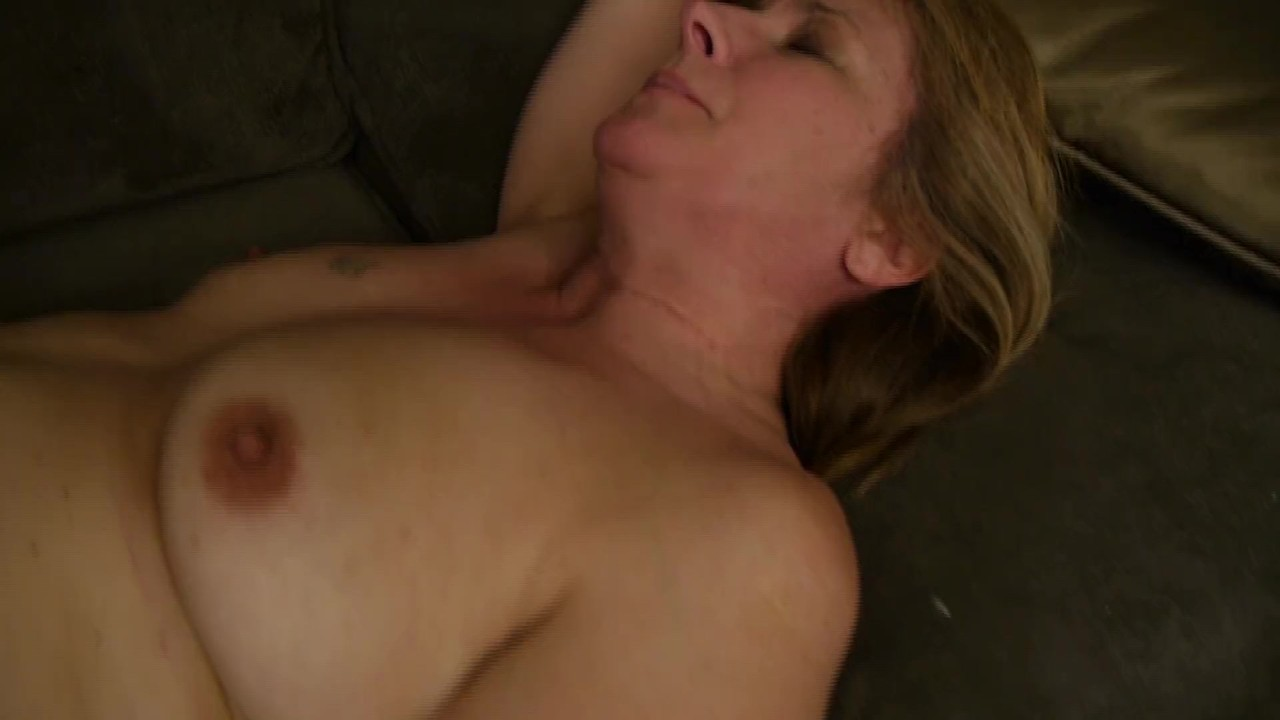 Catrina Costa Cums Compilation: Yes, I do cum a lot! Over and over!