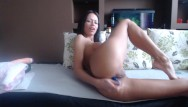 Maxxx porn Miamaxxx luxury tattooed cover girl dirty anal / squirt