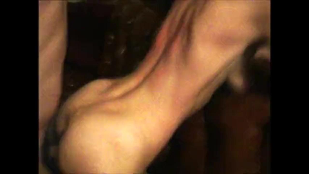 vagini-video-sborniki-otsosi-s-proglotom-sbornik-video-pari