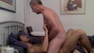 Gay fetish dad and son - Dad and son taking turns