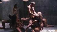Free eva angelina anal james deen James deen punishment of 9 girls in rough groupsex reverse gangbang