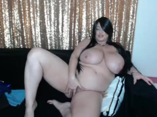 6-24-2016 Member's live cam show archive