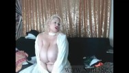 Live sex badpuppy comments features member - 5-13-2016 weekly live cam members show archive