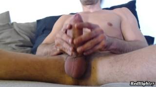 Sexy Dragon Ball z porno