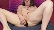 Free porn mommy son Submissive step mommy takes it in the ass from son simulated with toy