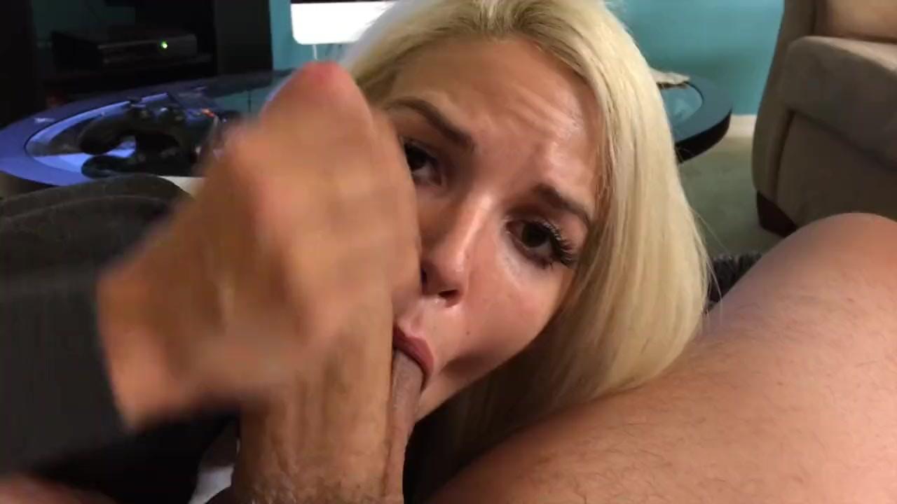 XBOX O MAMADA? ¡NO HAY DUDA! ;) | Redtube Free POV Porn