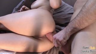 gratuit énorme Dick anal porno Taylor Hayes jouir