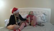 Tit torture sex stories - Christmas story hitachi torture