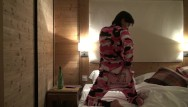 Alexis l big breasts dailymotion - Hot anal morning in hotel - matin coquin anal à lhotel by vic alouqua