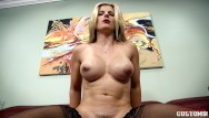 Take my virginity Cory chase in taking my virginity