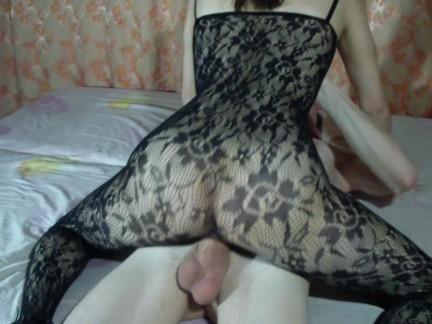 Бодичулс горячий секс