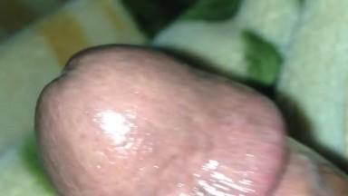 Asian Footjob Porn Videos & Sex Movies | Redtube.com
