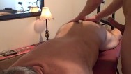 Gay escorts brazil Gay massage breeding-prt1