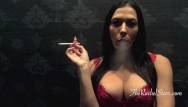 Rachel starr fucked by student Rachel starrs smoking hot