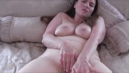 All about sexy porno lingiries Sexy milf nikki all alone and masturbating this morning