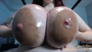 Huge tit pregnant - Huge tits pregnant joi compilation