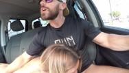 Naked car wash dj nearlygood - Fucking in public drive threw car wash