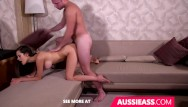 Sexual discrimination australian workplace Australian teaser 3