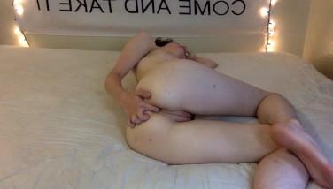 Ass Up Beautiful Anal Beads