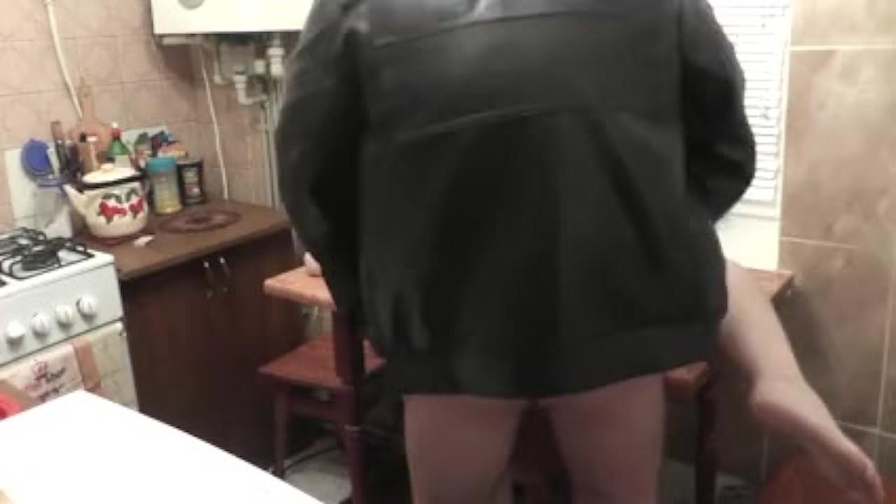 video gratis di sesso