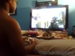 Gaming Bare 4