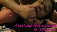 Adjusting grip self stripper vise wire - Attitude adjustment ft mr plus 1