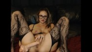 Fucking dirty girls at stadium Naughty cam girl fucks her dildo and talks dirty - lindsey_luv
